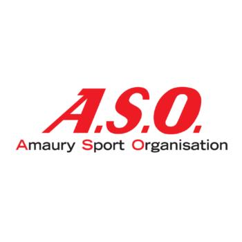 ASO_Plan-de-travail-1.png