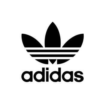 Adidas_Plan-de-travail-1.png
