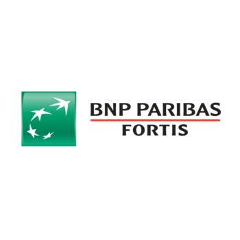 BNP_Plan-de-travail-1.png
