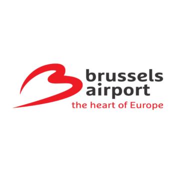 Brussels_Plan-de-travail-1.png