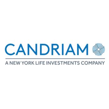 Candriam_Plan-de-travail-1.png