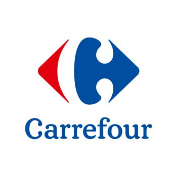 Carrefour_Plan-de-travail-1.png
