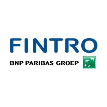 Fintro_Plan-de-travail-1.png