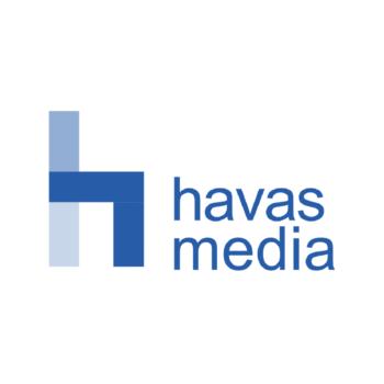 Havas_Plan-de-travail-1.png