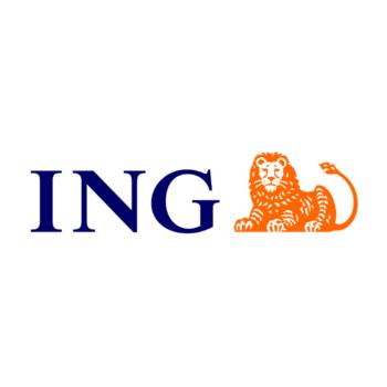 ING_Plan-de-travail-1.png