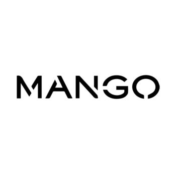 Mango_Plan-de-travail-1.png