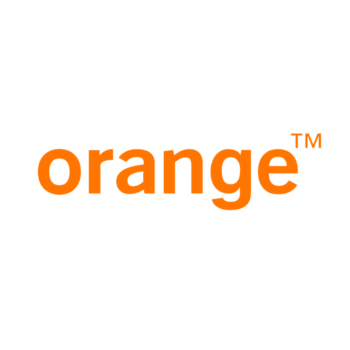 Orange_Plan-de-travail-1.png