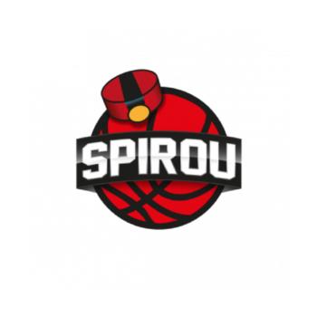 Spirou_Plan-de-travail-1.png