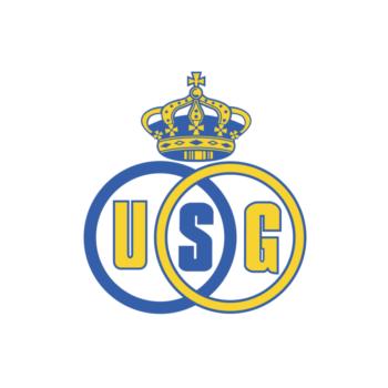 USG_Plan-de-travail-1.png