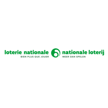 loterie